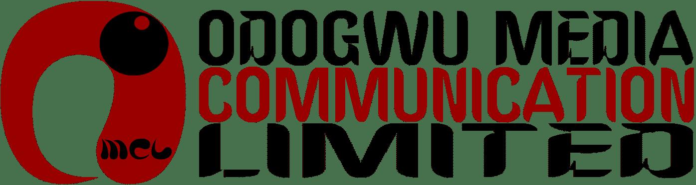 Odogwu Media Blog