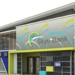 BREAKING NEWS: CBN revokes Skye Bank's licence, Polaris Bank to take over assets