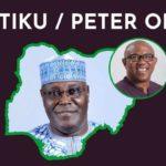 Peter Obi is competent to be Atiku's VP -Umahi