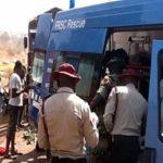 Tears in Okija, as 2 killed, 16 injured