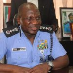 IGP Orders Arrest Of Policemen Over Alleged Murder Of Lady