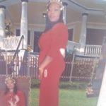 Tears in Urum as Ann Chidinma Udekwe dies