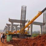 Why 2nd Niger Bridge is delayed – Fashola sings