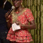 CAP unveils Mrs Angela Nkwo-Akpolu as Deputy