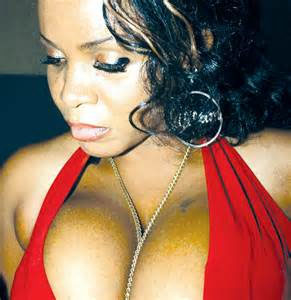 Cossy ojiakor will go to heaven