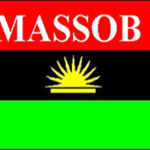 BIM/MASSOB sets agenda for Nov. 26 Ojukwu's 8th burial anniversary