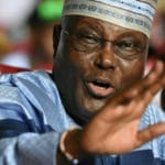 "Atiku declares: ""when I become president, I am going to enrich my friends!"""