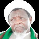 Presidential poll:We'll mobilise 20m members against Buhari – Shiites, El-Zakzaky followers