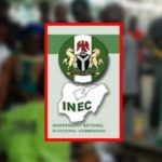 KANO GUBER: PDP to INEC; 'declare our candidate winner now'
