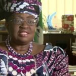 Election: What INEC should have done few days to election – Okonjo Iweala