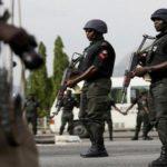 Just In:Gunmen assassinate APC chairman in Benue