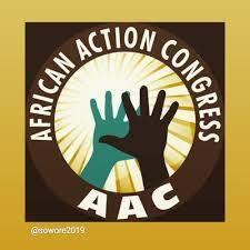 African Action Congress