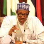 Govs warn Buhari as direct allocation to LGs begin June