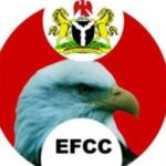 Convicted 'Yahoo boy' made $1m scam inside Kirikiri prison – EFCC