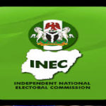 Imo election: INEC set to take final decision on Gov. Okorocha soon