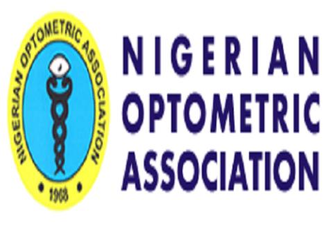 Nigeria Optometric Association