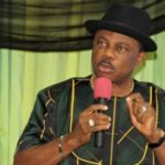 New Minimum Wage:Anambra Government Reaffirms Position on N30,000