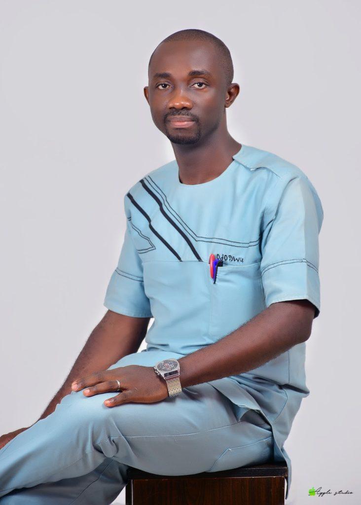 Ezeigbo