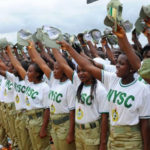 Anambra monarch pledges maximum cooperation with NYSC
