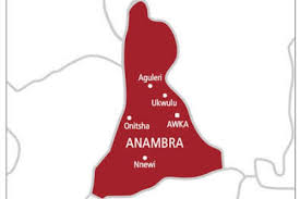 Man escaped punishment for misleading Kinsmen in Anambra state