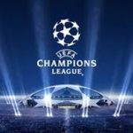 Champions League:  Liverpool and Tottenham  given extra day to prepare