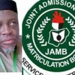 JAMB: EFCC Shortlists 15 for trial over N8.7billion fraud
