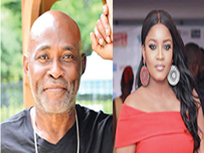 Nollywood top earners
