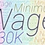 List of states that are ready to pay N30,000 minimum wage – Odogwu media Communication
