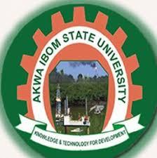 Akwaibom State University