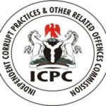 It is difficult to arrest vote buyers – ICPC give reasons