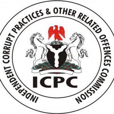 icpc university