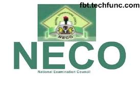 NECO would be deploying biometrics, for the conduct of its Senior Secondary Certificate Examination