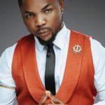 Oritsefemi calls on 'Yahoo Boys' to help Nigerian artistes