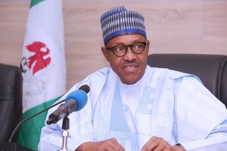 President Muhammadu Buhari.jpg
