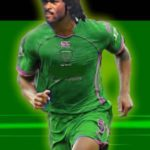 Sam Okwaraji: FG, Google, Nigerians honour late Super Eagles star
