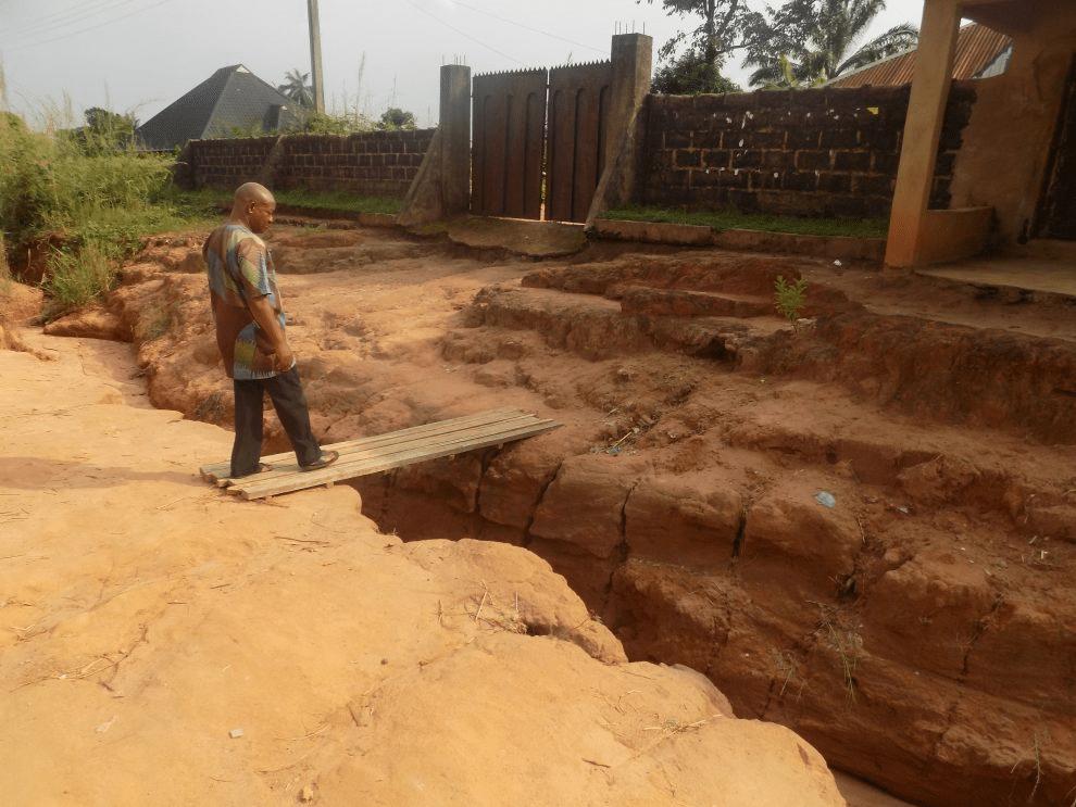 Ihembosi-erosion-site