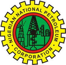 The NNPC recently placed advertisements to recruit some categories of new workers, candidates