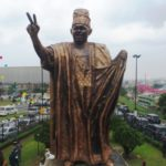 June 12: What MKO Abiola stood for not seen in politics yet – YCYW