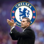 'I don't care about age, I just care about performance'- lampard to Players