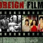 Popular Nollywood actor Moves Motion to Ban Foreign Films