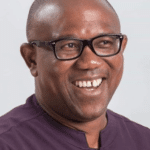 PDP celebrates Obi at his 58th Birthday with a carnival of sorts