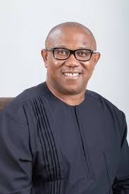 Mr. Peter Obi, celebrated his birthday at the election petition tribunal