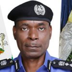 FCT Is Safe And Secure – Says IGP Adamu