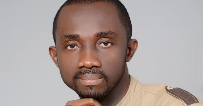 Odogwu Emeka Odogwu