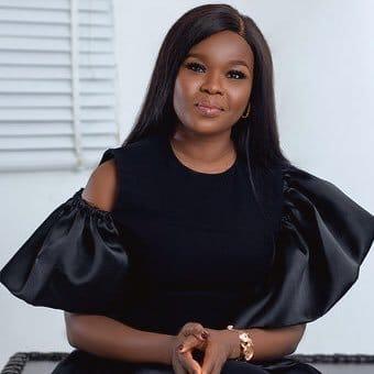 Toyosi Ogunseye, BBC West Africa