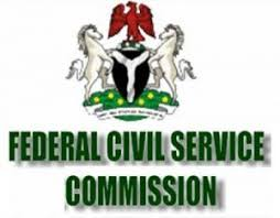 Civil Service Commissions