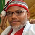 Nnamdi Kanu To Appear Before Un Headquarters Sept 18th