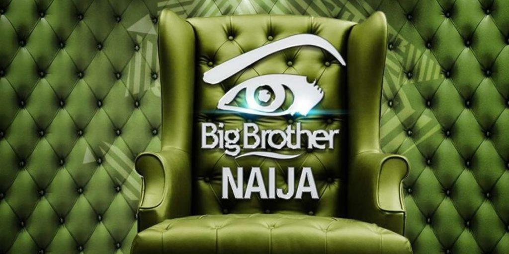 Big Brother Nigeria Show