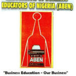 Teachers Urged to make integrity national way of life at ABEN Conference
