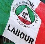 New minimum wage: Labour suspends strike